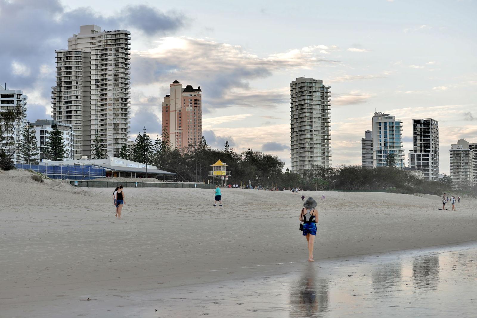 澳大利亚旅游攻略图片152