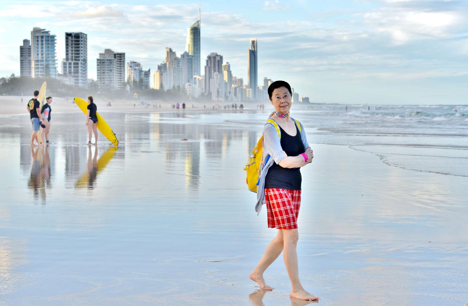 澳大利亚旅游攻略图片143