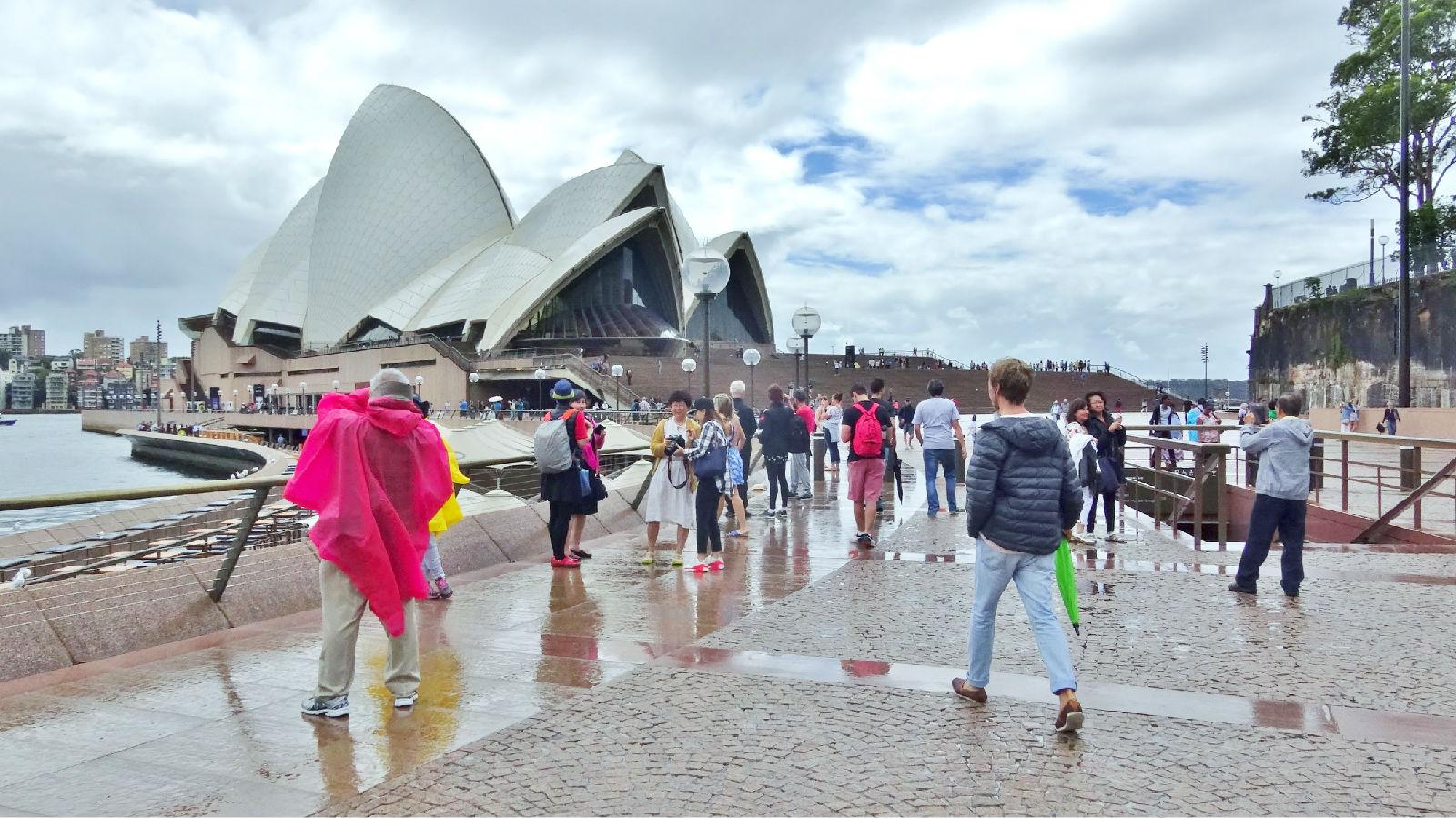 澳大利亚旅游攻略图片457