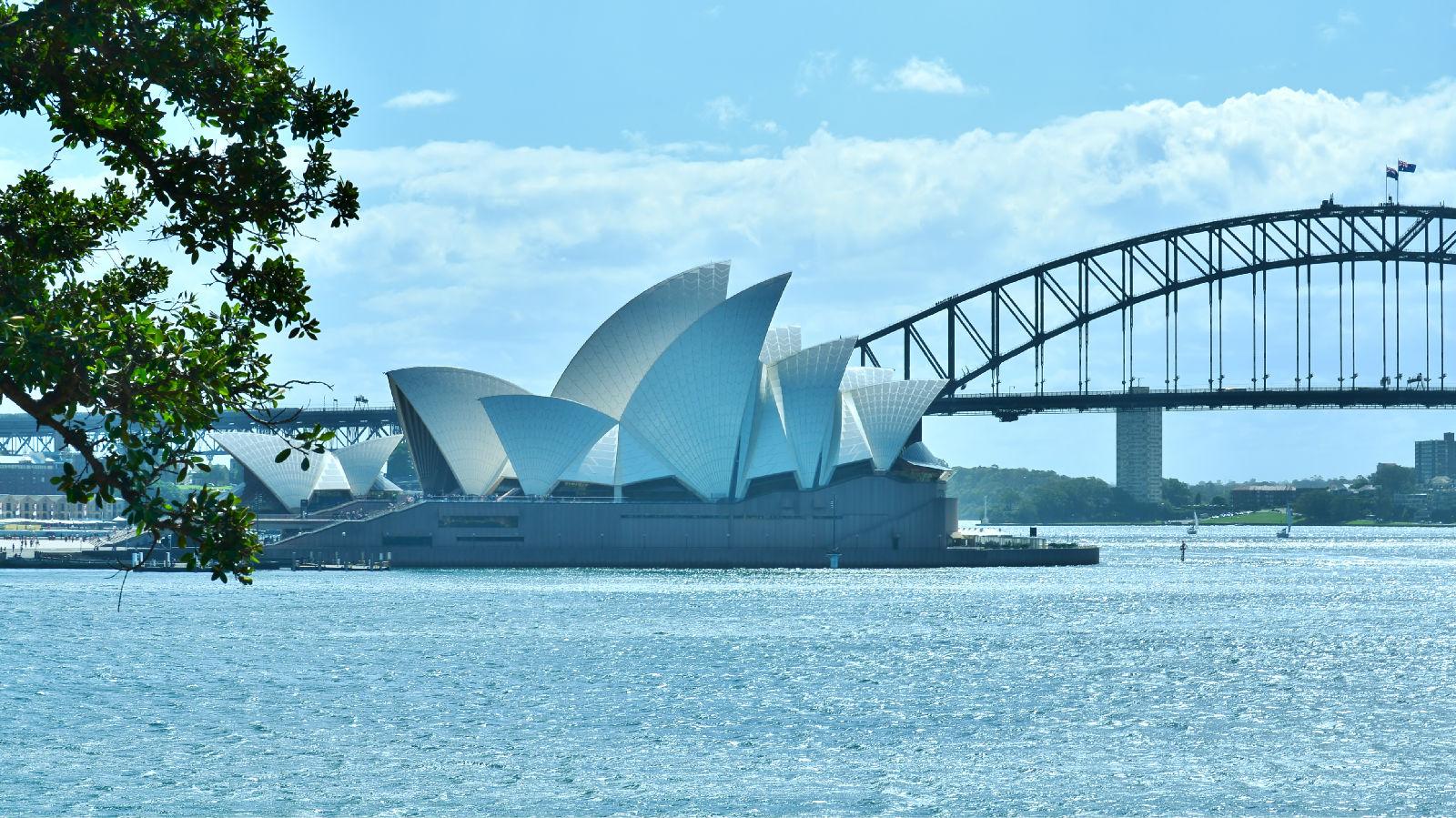 澳大利亚旅游攻略图片476