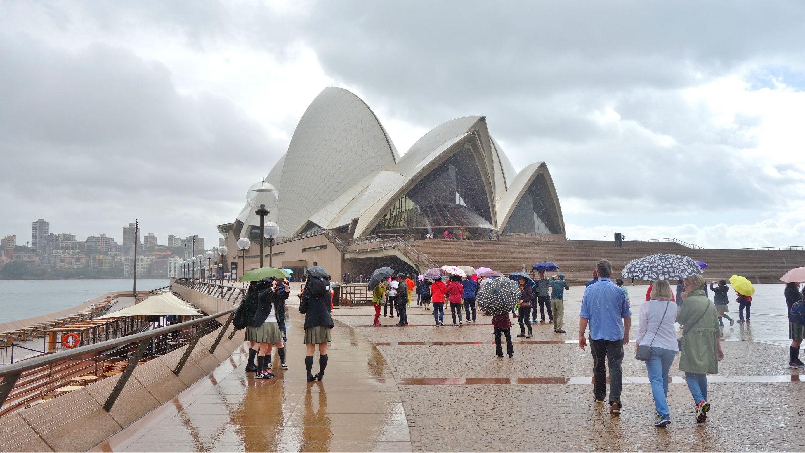 澳大利亚旅游攻略图片425