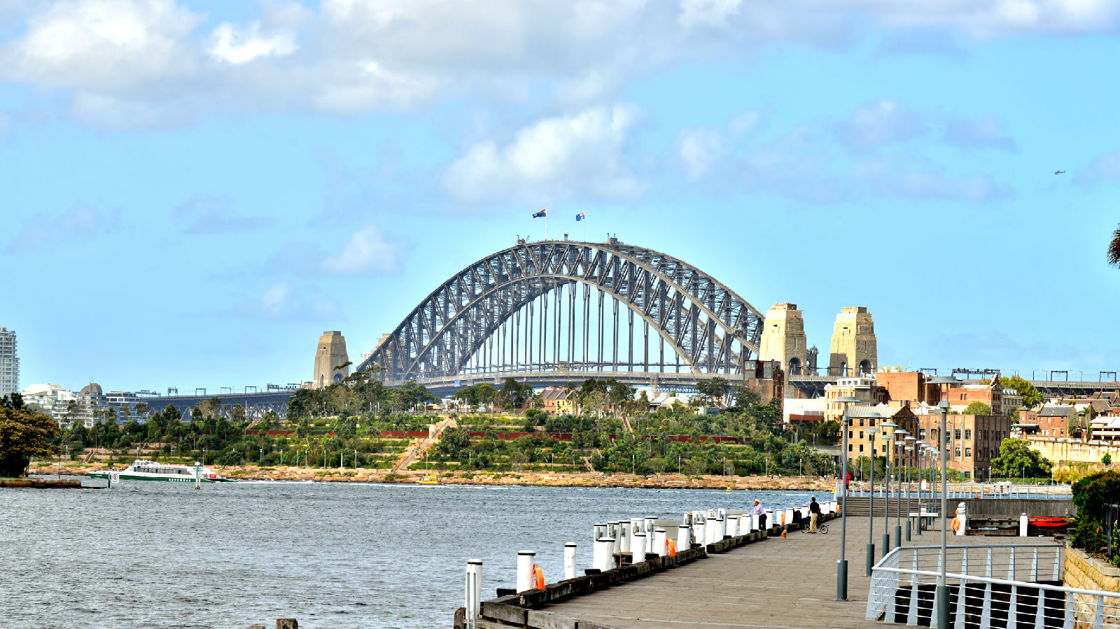 澳大利亚旅游攻略图片57