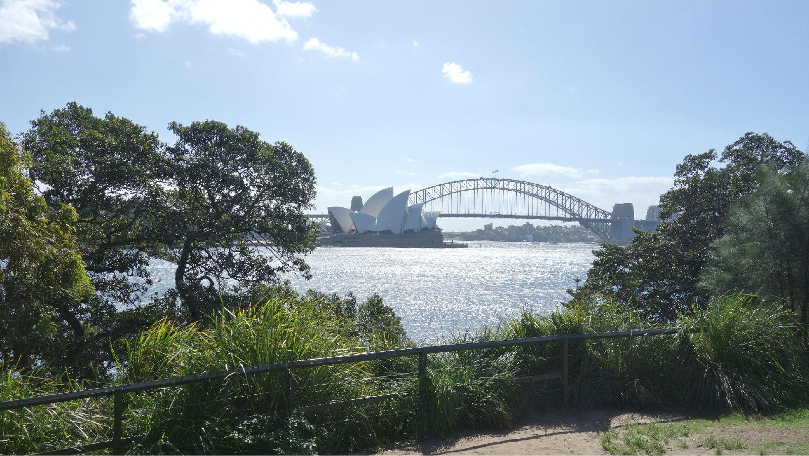 澳大利亚旅游攻略图片500