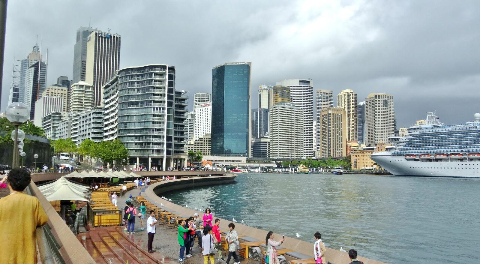 澳大利亚旅游攻略图片433
