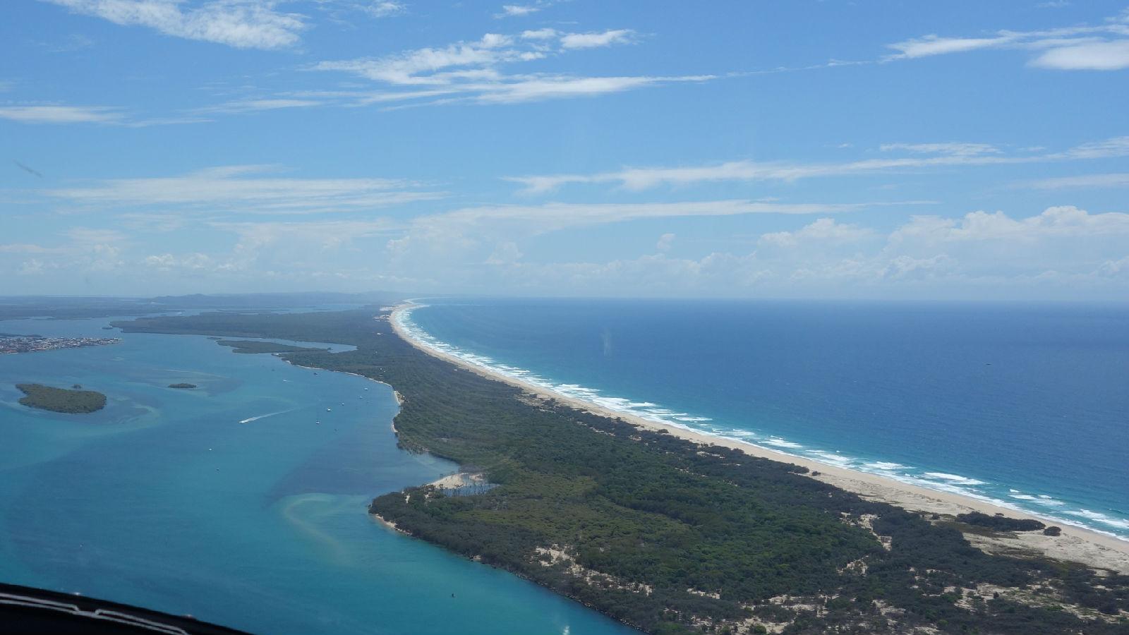 澳大利亚旅游攻略图片126
