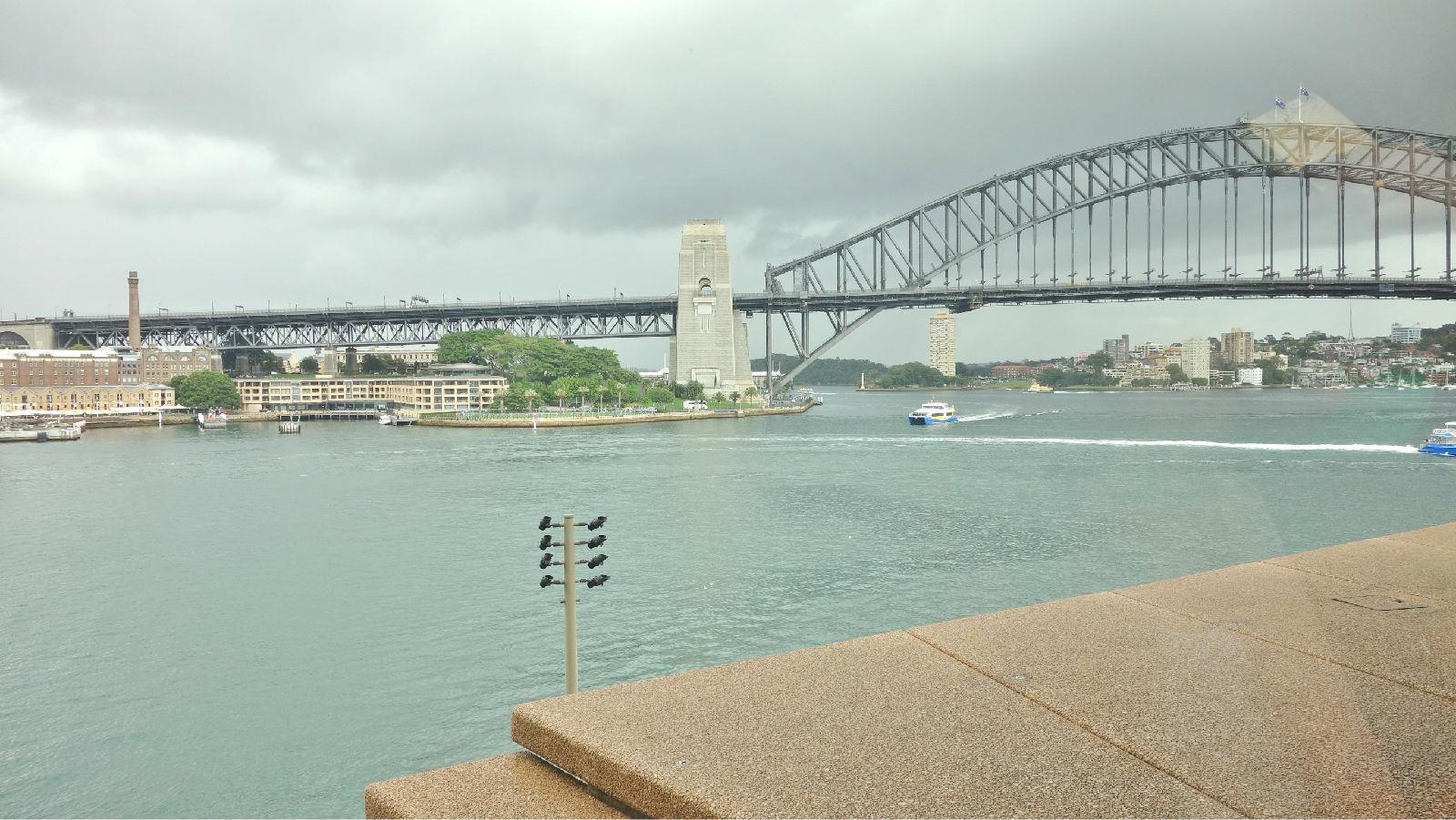 澳大利亚旅游攻略图片449