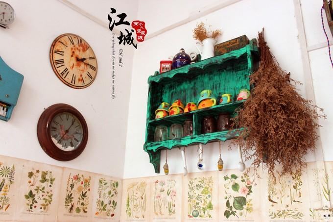 武汉旅游攻略图片156