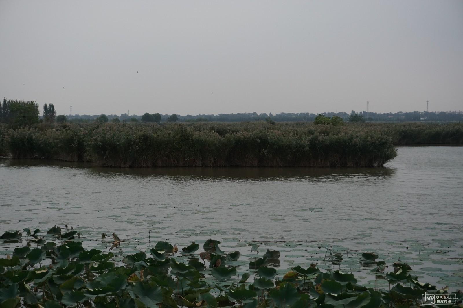 京娘湖<a href=http://www.huaxiacaixun.com/Trave/ target=_blank class=infotextkey>旅游</a>攻略图片43