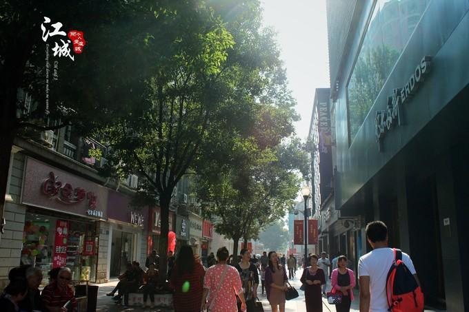 武汉旅游攻略图片100