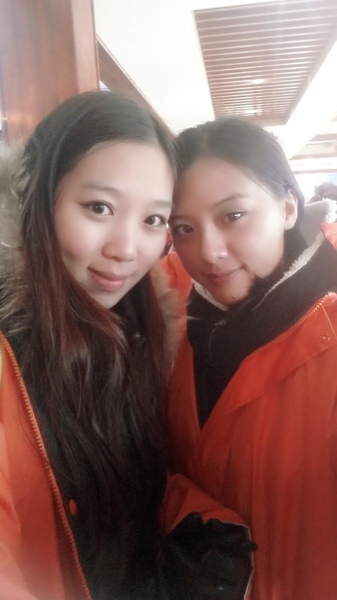 丽江旅游攻略图片49