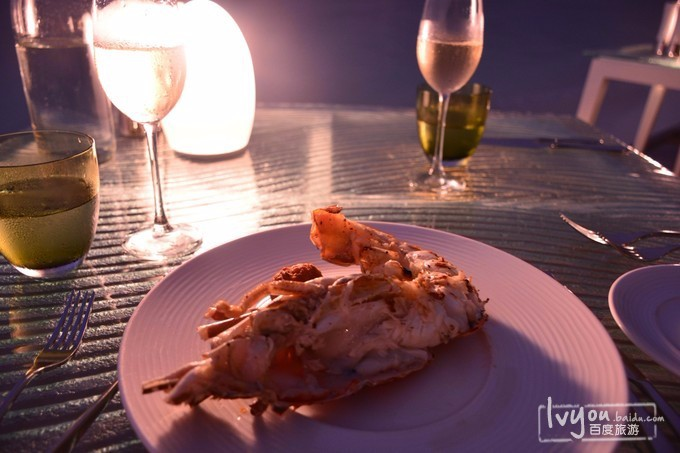 马尔代夫港丽岛旅游攻略图片48
