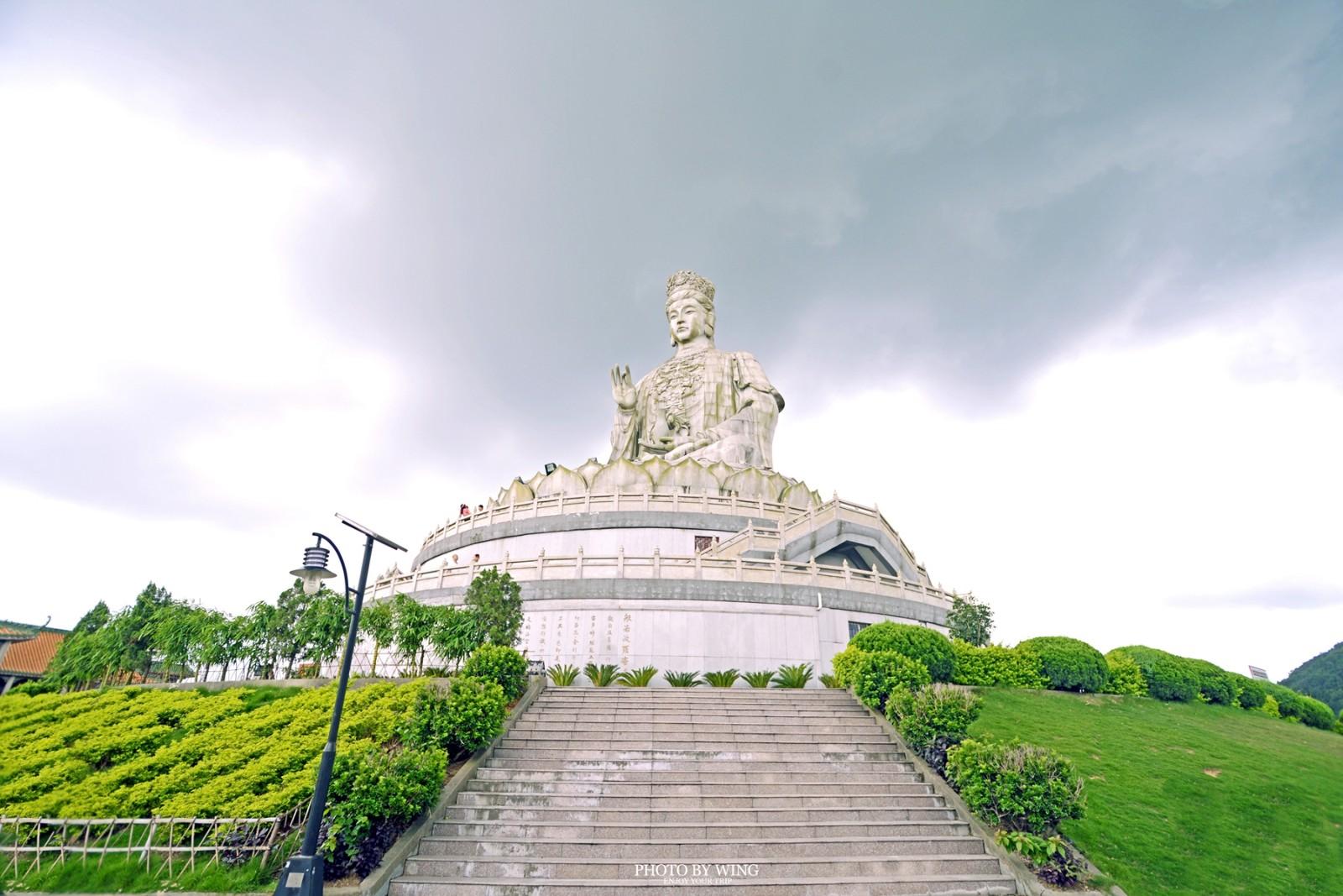 东莞旅游攻略图片20