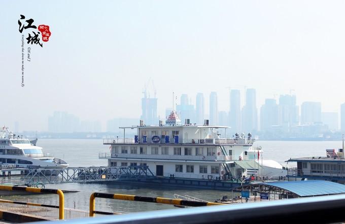 武汉旅游攻略图片102