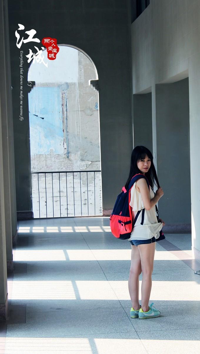武汉旅游攻略图片76