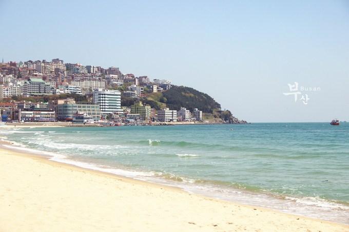 韩国旅游攻略图片20