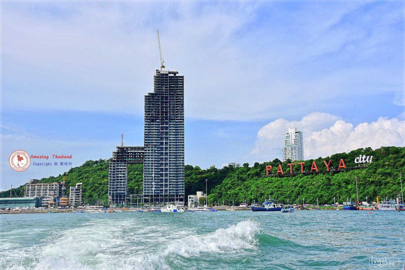 曼谷旅游攻略图片14