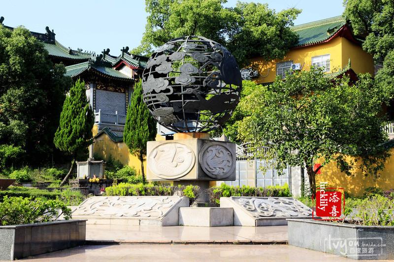 衢州旅游攻略图片22