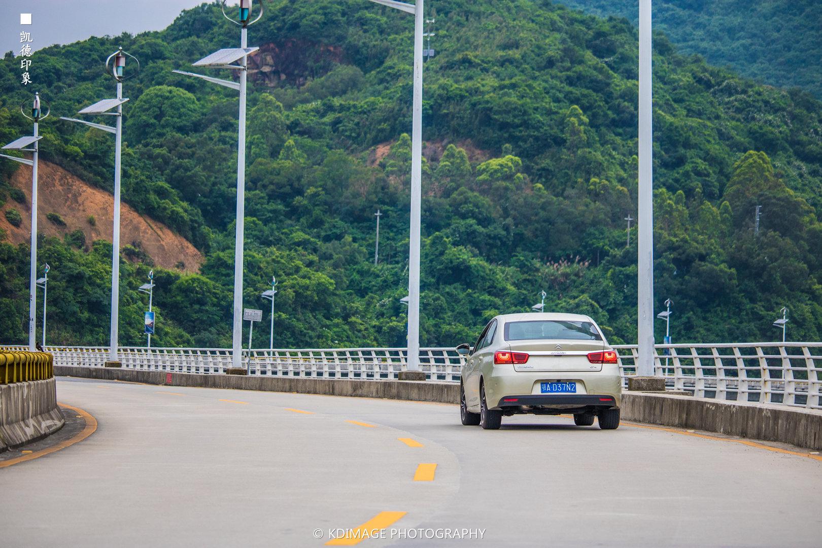 广州旅游攻略图片3