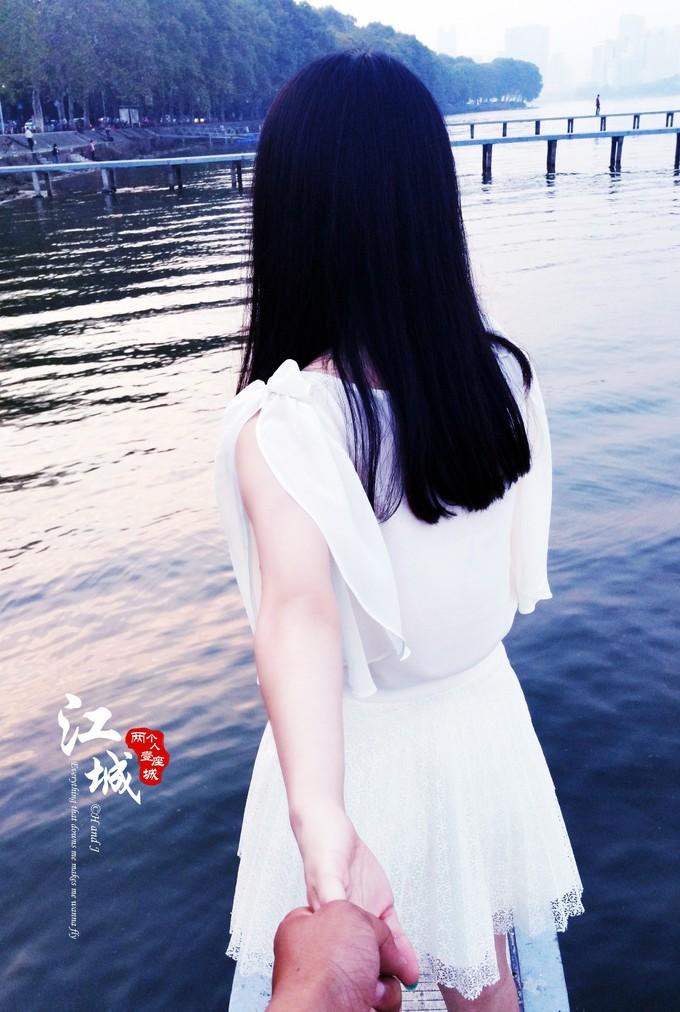 武汉旅游攻略图片180