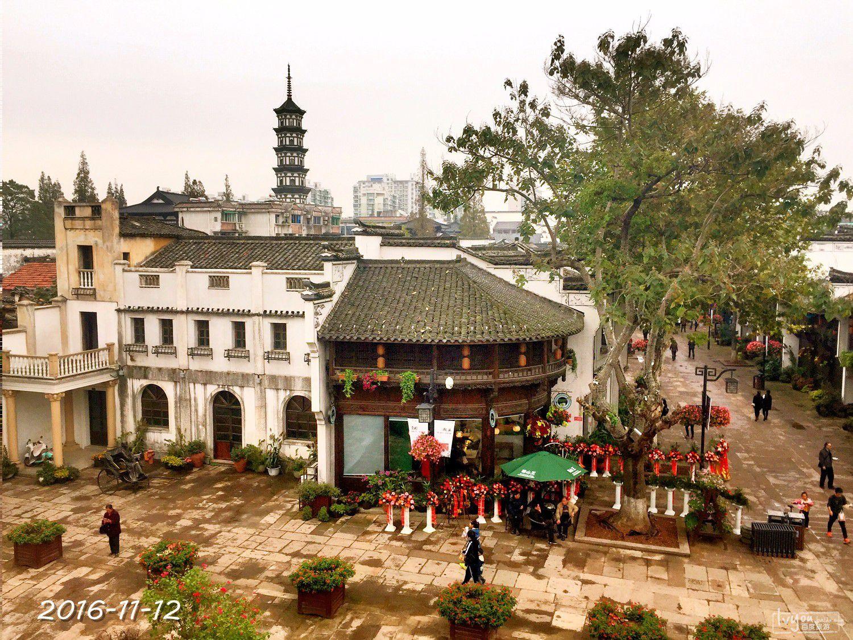 衢州旅游攻略图片49