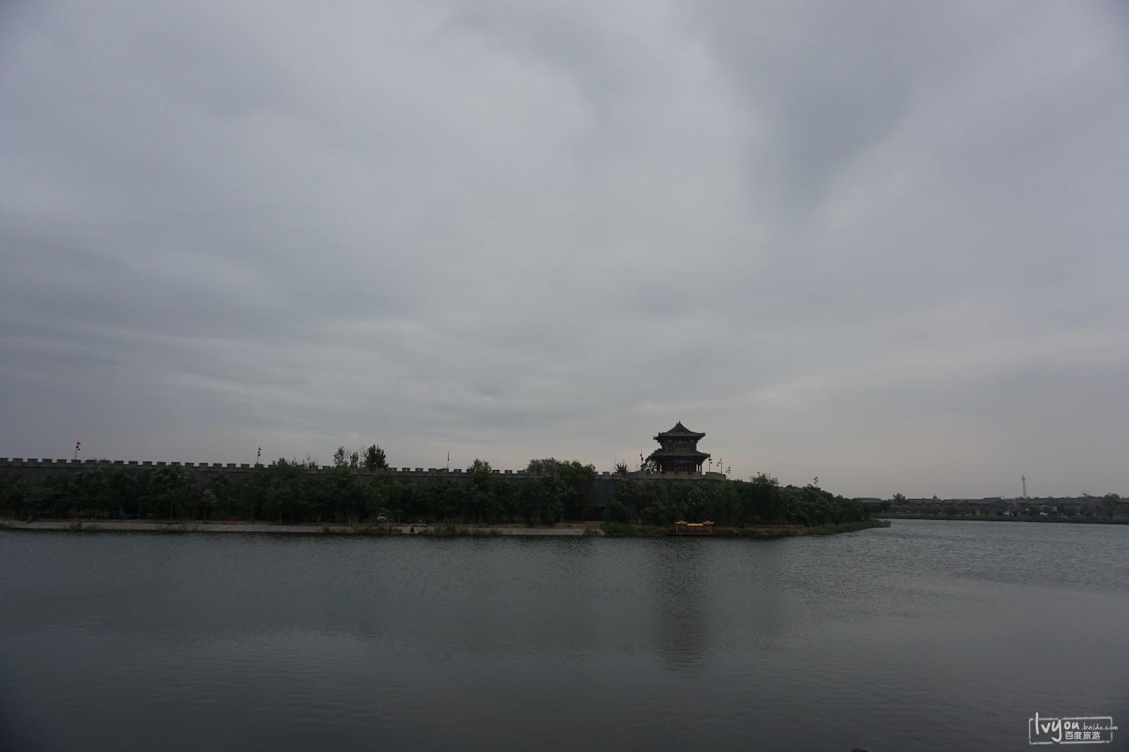 京娘湖<a href=http://www.huaxiacaixun.com/Trave/ target=_blank class=infotextkey>旅游</a>攻略图片42