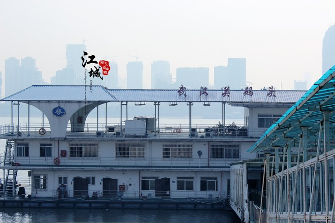武汉旅游攻略图片101