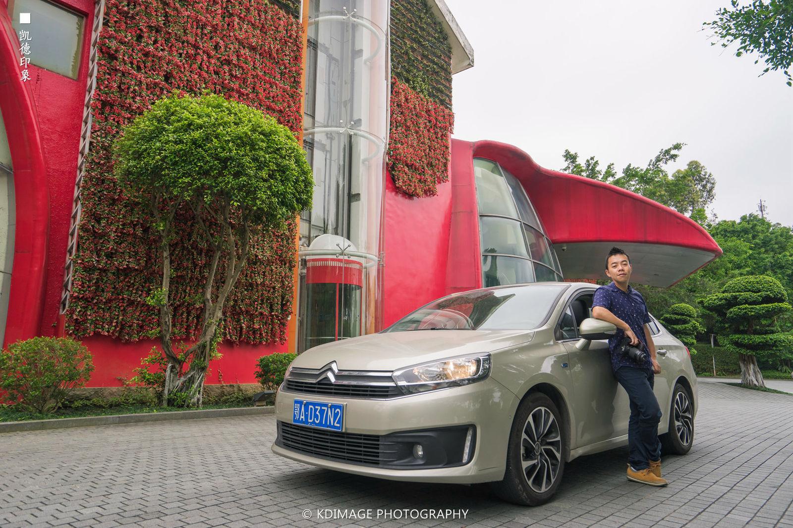 广州旅游攻略图片57