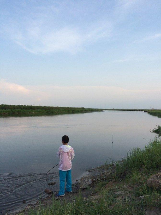 呼伦贝尔大草原旅游攻略图片104