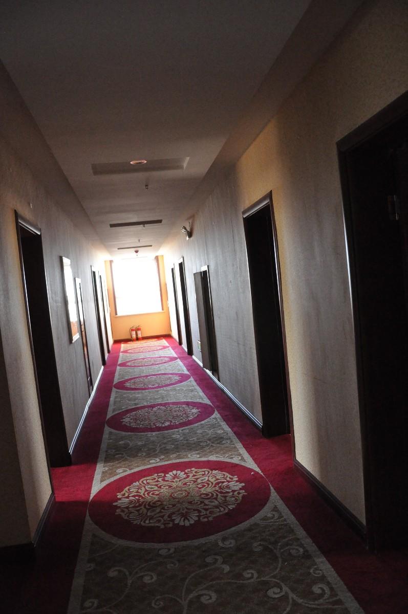 新疆旅游攻略图片187