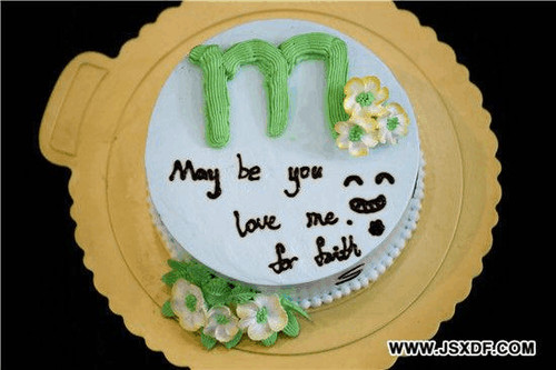 怎么选择生日蛋糕?