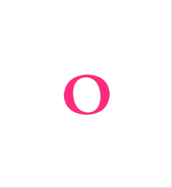 qq空間相冊封面圖片