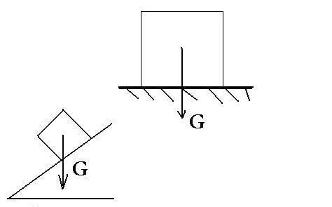 牛的单位换算_一牛顿的力大概有多大_百度知道