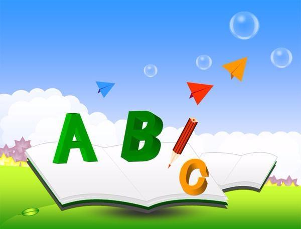 英语四级总分多少?及格分多少