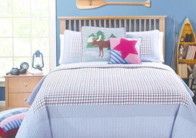 1.8米床用多大被子_2米乘1.8米的床要多大尺寸的被子?_百度知道
