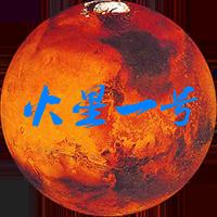 知道日报作者火星一号的头像