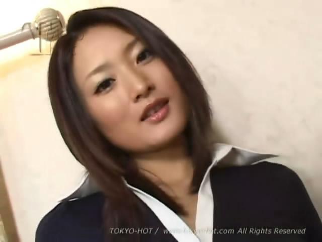 日本女v现场_梨沙子 国籍:日本 出生地:千叶県 出生日期:1983年05月24日    职业:a