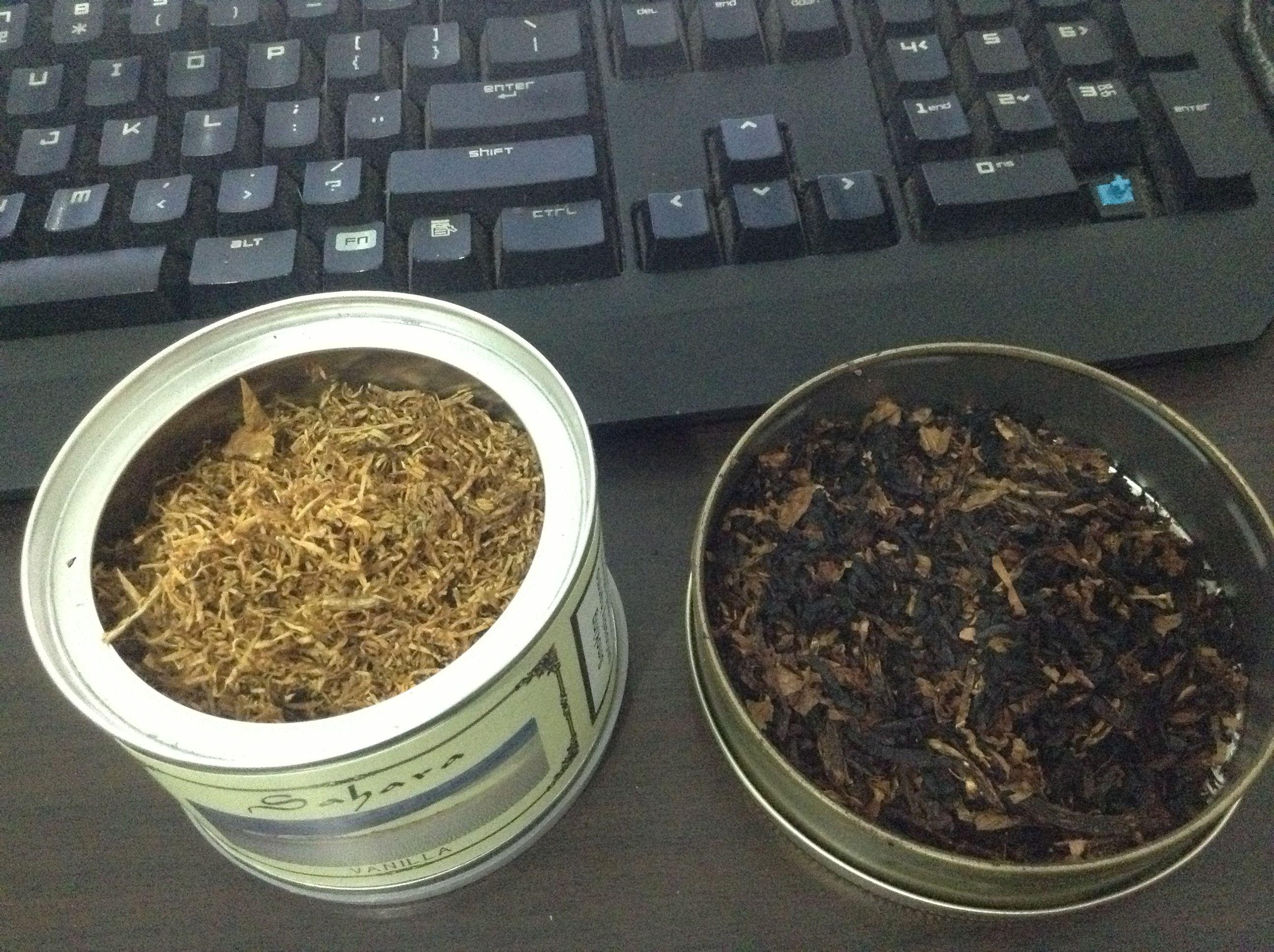 烟斗烟丝图片_在淘宝买了个烟斗但是没有卖烟丝的,我能先用十几块的烟弄断 ...