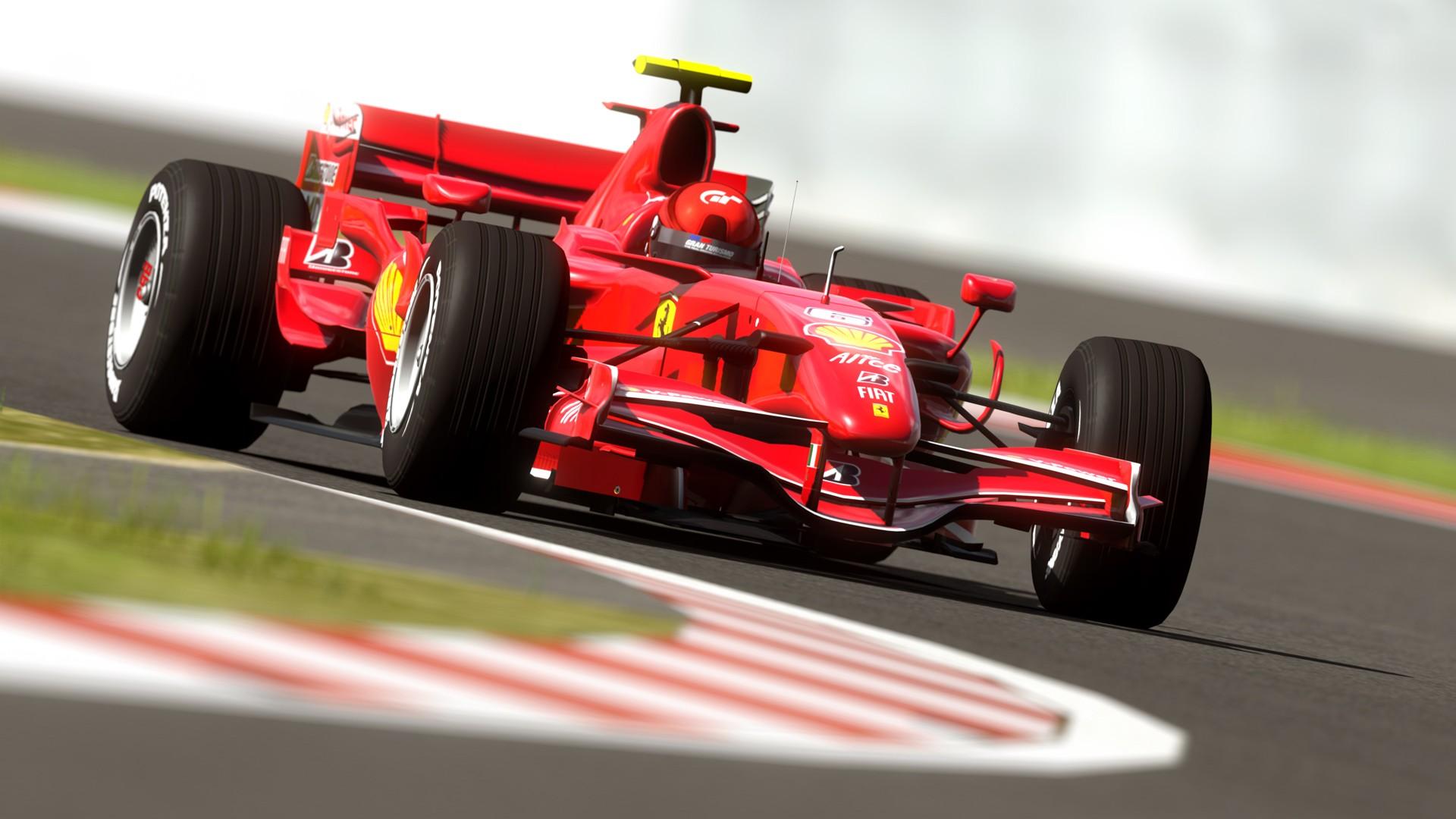 F1赛车_赛车的图片_百度知道