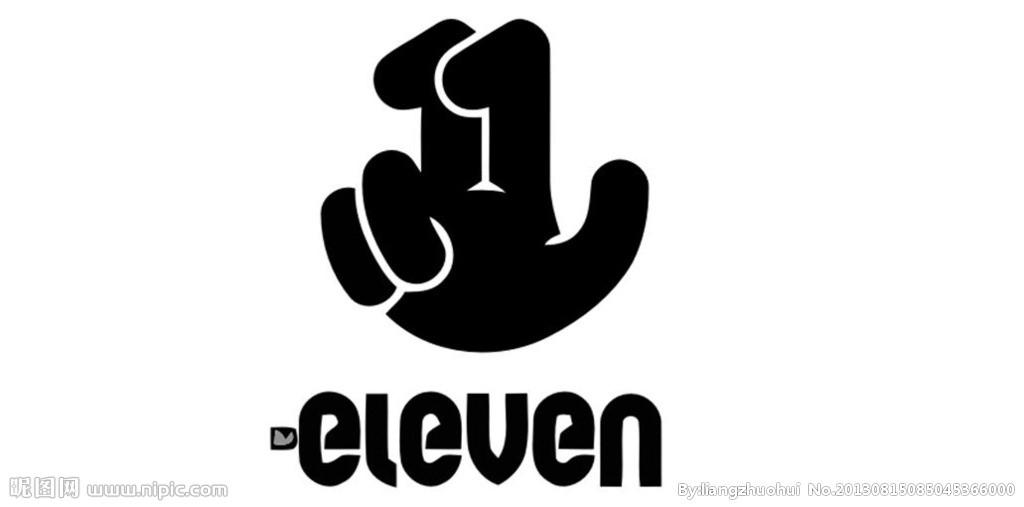 logo logo 标志 设计 矢量 矢量图 素材 图标 1024_507