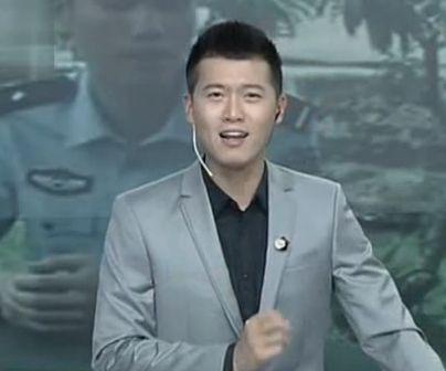 安徽卫视新闻主持人_采纳数:20781获赞数:55710lv20 擅长:电影  展开全部 安徽卫视主持人
