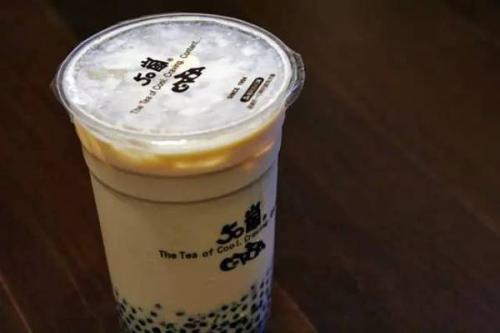 1点点根本不是台湾50岚,台湾官网已经申明了
