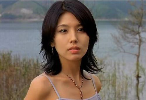 韩国演员李恩美_求一部韩国电影,演员李恩美在回家的路上,被三个男的打了 ...