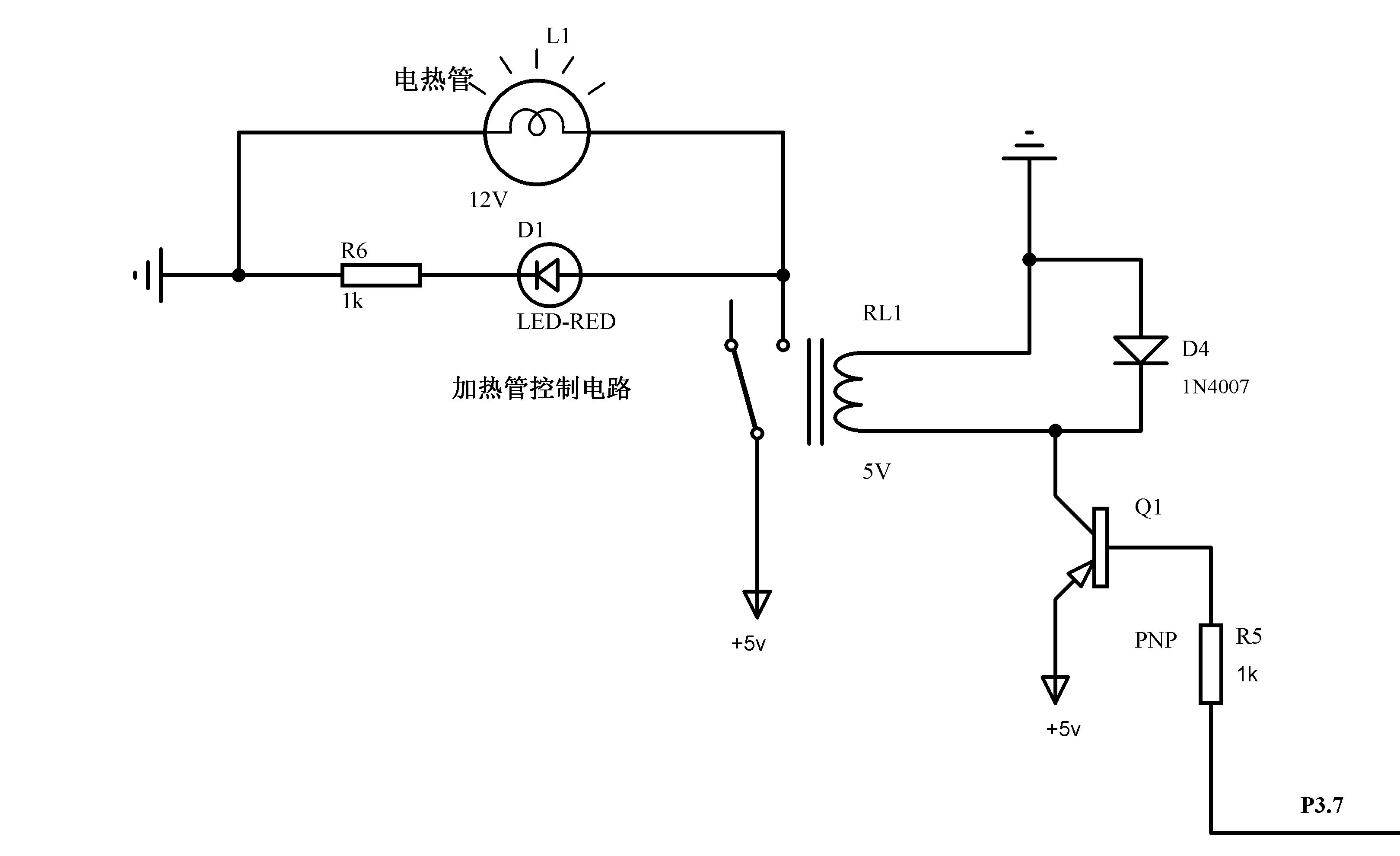 安然护心卡抬人的原理_最全面的传感器工作原理动图,很多人都说没见过