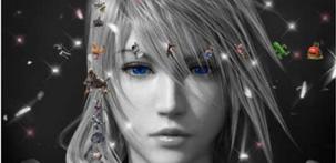 最终幻想13视频_最终幻想13 雷霆姐图片 下面这个_百度知道