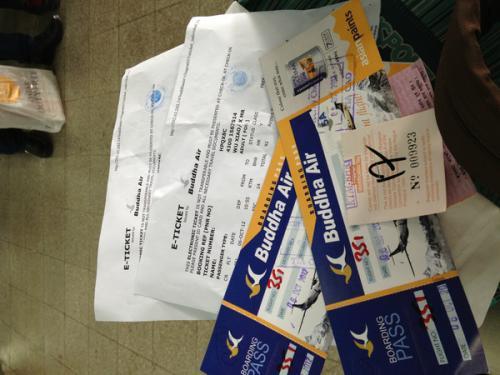 为什么失信人可以买机票就过不了安检