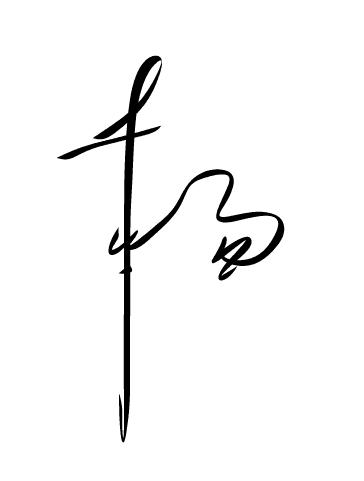 杨字的艺术写法_杨字的艺术写法_百度知道