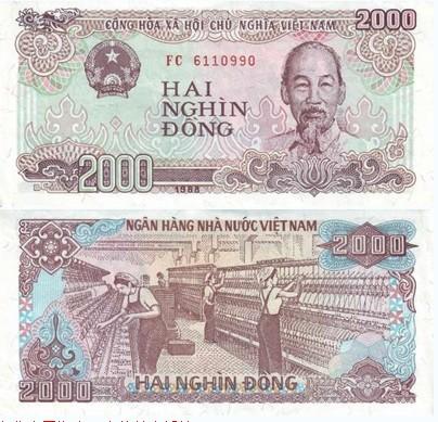 Hainghindong2000