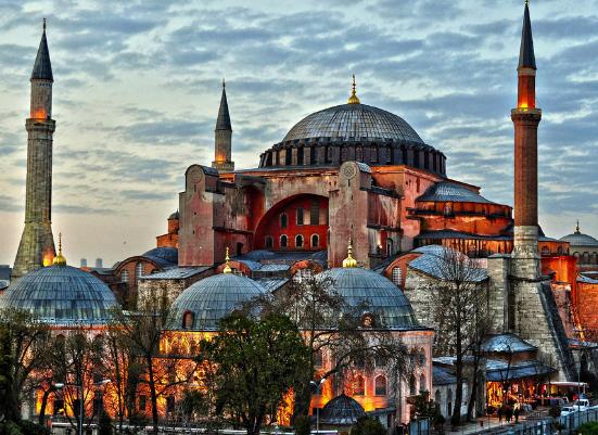 土耳其 存款 移民要多少钱   为什么选择土耳其呢