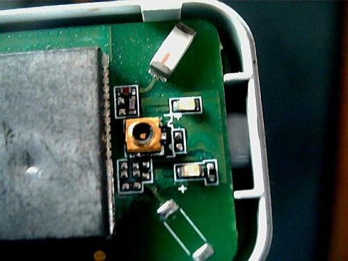 什么usb无线网卡好_usb无线网卡外置天线好还是内置的好_百度知道