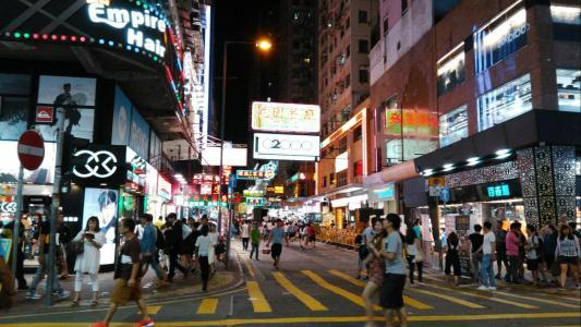 香港旺角手机_香港旺角哪里有大型药店正规的_百度知道